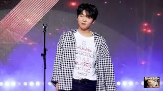 Gambar cover 정세운(Jeong SeWoon) - It's you@2019 썸머 뮤직 스타디움 SUMMER MUSIC STADIUM 20190622