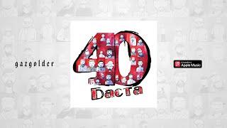 Баста – Молодость (feat. Скриптонит) cмотреть видео онлайн бесплатно в высоком качестве - HDVIDEO