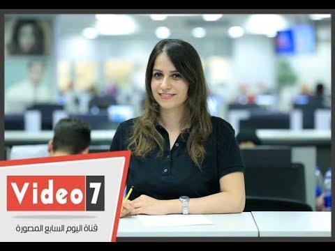 نشرة اليوم السابع الثقافية.. تعرف على مصير لوحة القطاف لكاميل بيسارو  - 19:22-2017 / 11 / 12