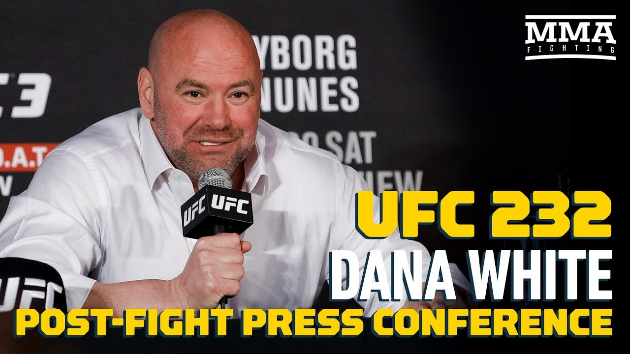 ufc-232-dana-white-post-fight-press-conference-mma-fighting