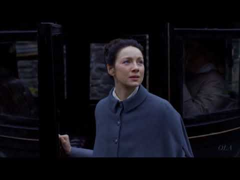 "Outlander | Preview - Episode 305 ""Freedom & Whisky"""