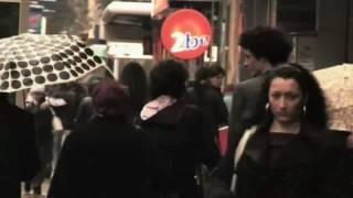 NEGRAMARO - Nuvole e lenzuola (video ufficiale)
