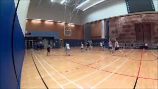 FPPA League 3-7-2015 IBG vs HKBA Q4