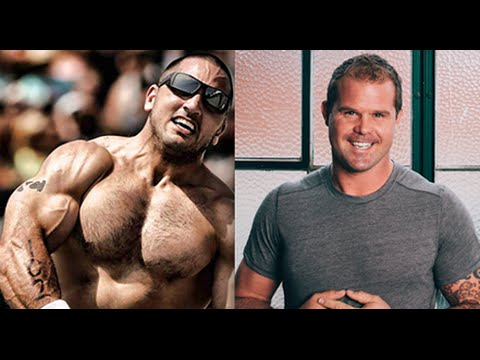 Interview with Jason Khalipa | Feat. Kelly Starrett | Helena Wu | MobilityWod