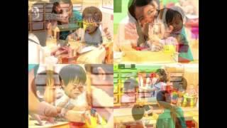幼児教室○キッズスクール □電話: 0120-415-181 □定休日:日曜・祝日 □...