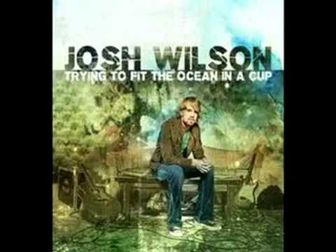 3 Minute Song by Josh Wilson-Regular Version!