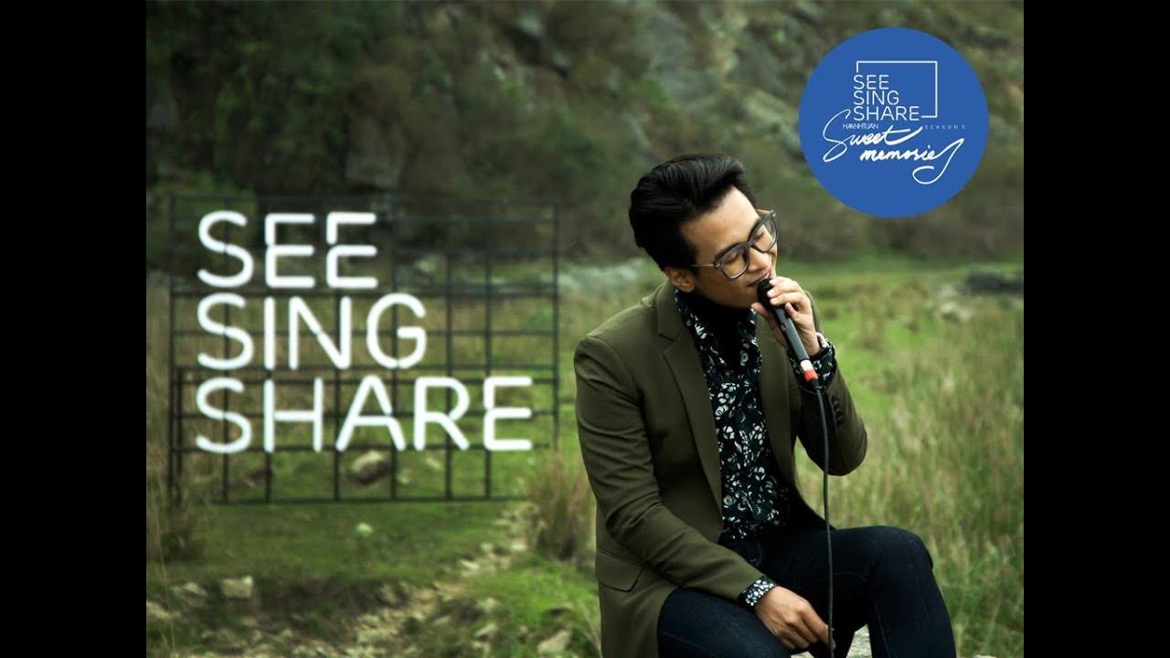 [SEE SING SHARE 3 – Tập 2] Qua Cơn Mê – Hà Anh Tuấn