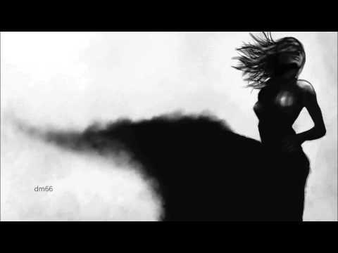 The Acid - Ghost (Oliver Schories Remix)