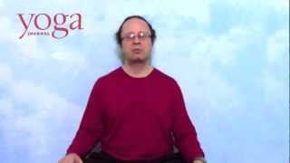 lesson 3 days 7 9 meditation 28 project