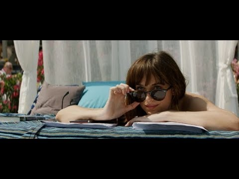 Download Fifty Shades Freed | Official Trailer | Universal Pictures Canada