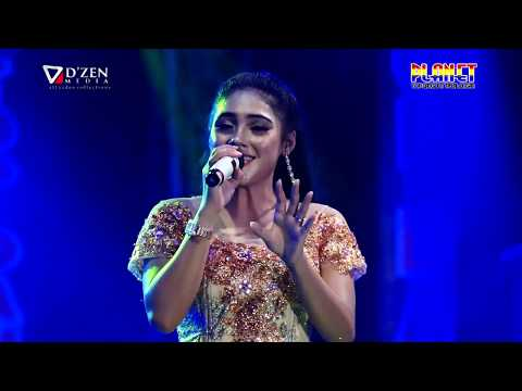 Fatamorgana - Planet Top Dangdut - Annarista