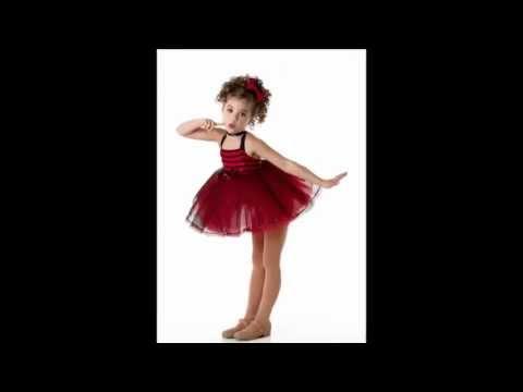 CICI DANCE WEAR SLIDESHOW