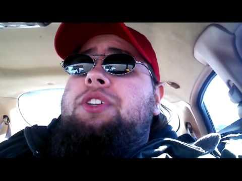 Buh's Karaoke Korner Volume 11 Jamey Johnson High Cost Of Living