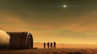 Coloniser les lunes de Saturne - LDDE