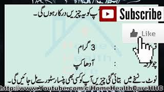 Jism Ki Giltiyan   Jism ki Guthli    Gutliyon Se Chutkara   Gilti ka ilaj Urdu Hindi Health Care3