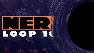Nerd³ Completes Outer Wilds - Loop 10 - The Black Hole