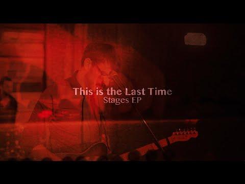 Matt Adler  This is the Last Time  Music Video