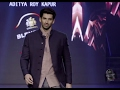 #BPFT StyleReel 5 ft. Rajesh Pratap Singh & Aditya Roy Kapur