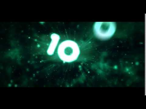 Intro 100 подписчиков