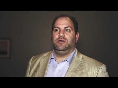 Rainmaker Retreat | Law Marketing Boot Camp | Steven Gordon