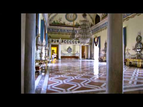 10 BEST PLACES IN NAPLES ITALY