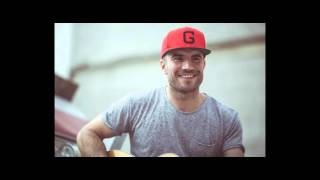 Sam Hunt - Cop Car (Lyrics Video) Mp3