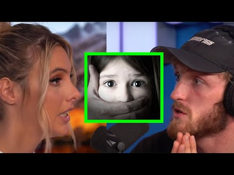 LELE PONS WAS KIDNAPPED AT 5 YEARS OLD