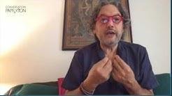 Les annales akashiques: Conversation avec Don Ernesto Ortiz