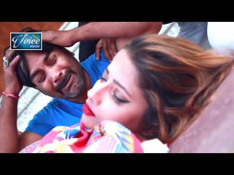 #Pujawa Mar Gail HD VIDEO - पुजवा मर गइल - ShiyaRam Rashiya - Bhojpuri Latest Superhit Hit Songs2018