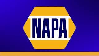 Global Auto Solutions   NAPA AutoCare Atlanta Shop Of The Month