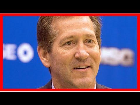 Aktuelle Nachrichten | NBA: New York Knicks trennen sich von Trainer Jeff Hornacek