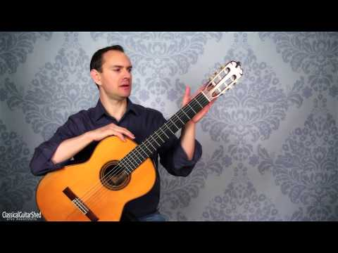 How to Hold a Guitar Properly, (without destroying your body!)
