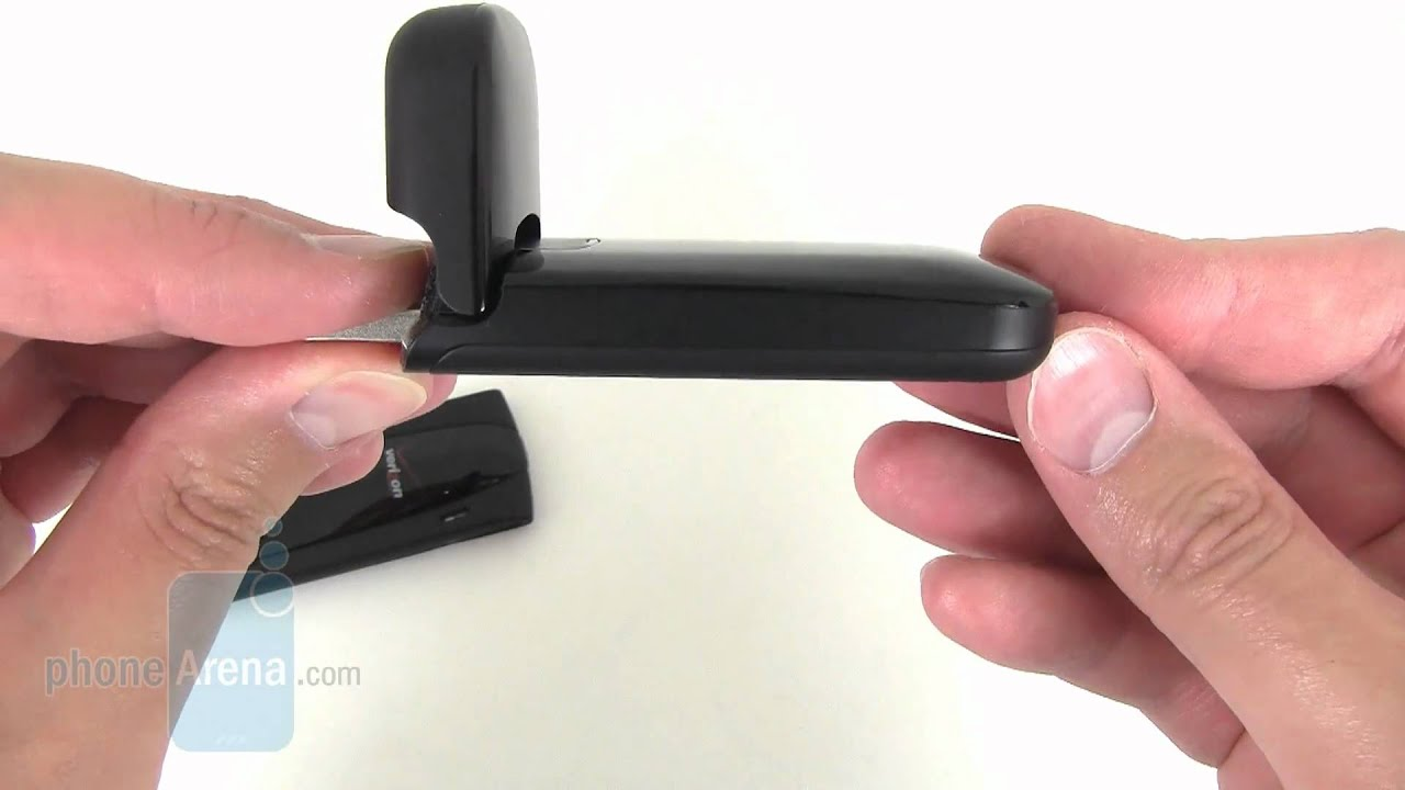 NOVATEL WIRELESS 4G USB551L DRIVER FOR WINDOWS 7