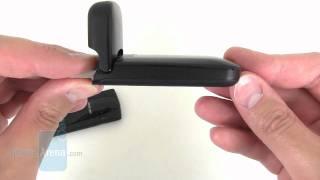 Novatel USB551L 4G USB Modem for Verizon Review