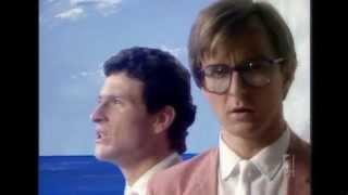 Mondo Rock - Summer Of '81 (1981)