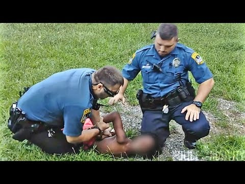 10-year-old-boy-gets-restrained-after-he-lunges-at-police-officer