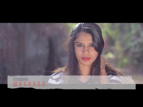 Sanu Ek Pal Chain   Raid   Ajay Devgn   illeana D'crouz   T-Series   Akul