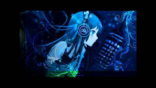 Nightcore - Stereo Love