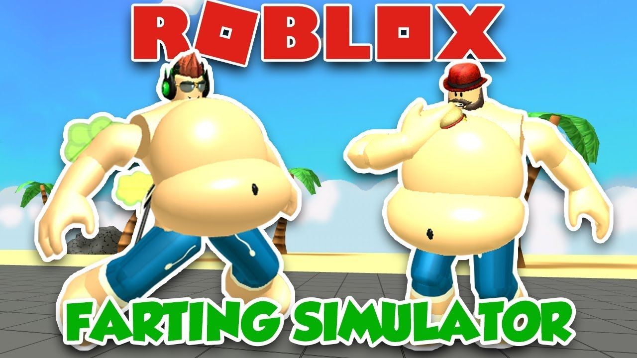 Roblox Eating And Farting Simulator Xemphimtapcom - roblox eating and farting simulator xemphimtapcom