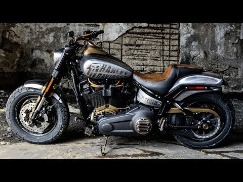 Black Sheep Harley-Davidson | #BattleoftheKings