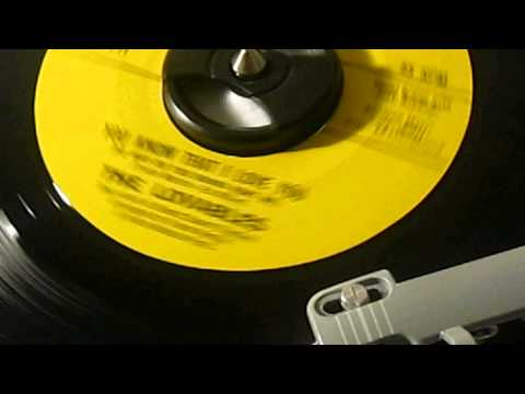 THE LOVEABLES -  YOU KNOW THAT I LOVE YOU ( TOOT )