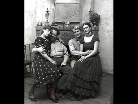How Frida Kahlo became a trinket for a Conservative leader