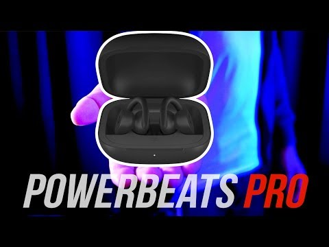 apple-powerbeats-pro-buds-leaked!-perfect-airpods-alternative-for-sports?---ios