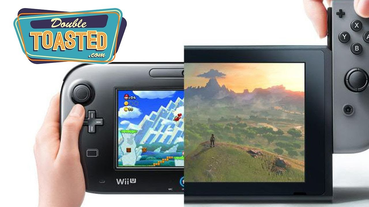 nintendo-switch-sales-has-outsold-wii-u-in-less-than-a-year