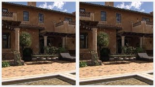 'Bachelor' Mansion Goes Up In Flames After Series Creator Asked Fans To