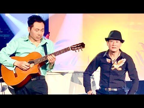LK. NHAC SONG THON QUE 2012  , DAC BIET 7