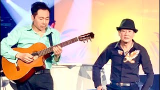 Nhac Vang   LK. NHAC SONG THON QUE 2012 , DAC BIET 7   LK. NHAC SONG THON QUE 2012 , DAC BIET 7