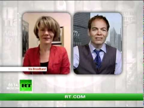 The Keiser Report 171