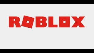 Roblox Registration and Introduction to the Game