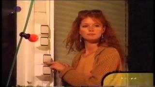 Vorsicht Kamera 1997